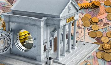 Банки Украины